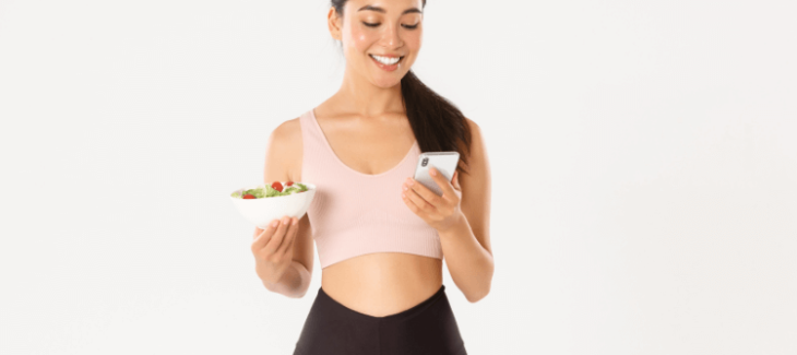 noom diet review