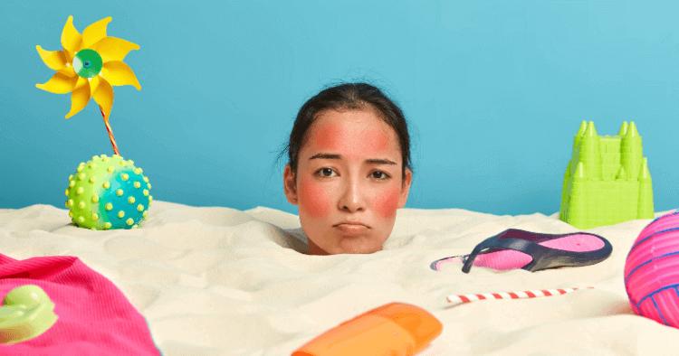 why we lose collagen