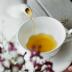 Yogi Tea Review